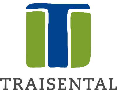 Traisental Logo